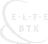 elte_btk_gtt